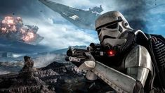 Star Wars: Battlefront 2 Update Restores Microtransactions Changes Progression