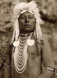 American Indian People | How come today, mixed-race 'Native Americans' look 'Irish' or 'German ... native american quotes, african americans, nativ american, native american indians, native americans, the crow, native indian, old photographs, people