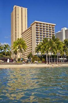 143 best hawaii amazing hotel deals images waikiki beach beach rh pinterest com