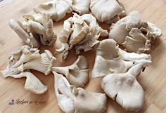 Meal Planning, Stuffed Mushrooms, Cooking Recipes, Meals, Vegan, Vegetables, Food, Stuff Mushrooms, Meal