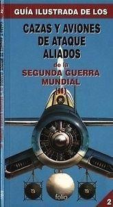 ¿ QUIERES COMPRAR EL LIBRO ?SOLO MANDANOS UN CORREO Asigmarlibros@yahoo.com.mxY EN BREVE TE MANDAMOS UN CORREO CONLAS FORMAS DE PAGO, A TUS ORDENES,SALUDOSPRECIO  SIGMAR $68.00 PESOSCON ENVIO GRATIS POR CORREO REGISTRADO 2 A 9 DIAS A TODA LA REPUBLICA MEXICANAO POR FEDEX 1 A 3 DIAS AUMENTA $ 128.00 PESOS= $ 196.00 PESOSDEPOSITO BANCARIO,PAY PAL,ETC.OFERTAS SIGMARLIBROSCOMPRA DE UN LIBRO ENVIO GRATIS POR CORREO REGISTRADOCOMPRA DE DOS O MAS LIBROS 10 % DE DESCUENTO y ENVIO GRATIS POR CORREO…