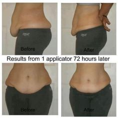 Do you believe in magic?  www.bethwilbrett.itworks.net    #fitness #diet #awesome #tighten #tone & #firm