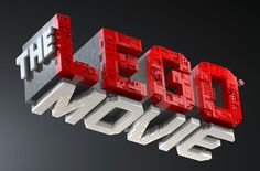 The LEGO Movie   ... Revealed For 'The LEGO Movie,' From '21 Jump Street' Directors