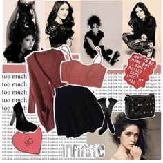 """""""♥Close enough to start a war, all that I have is on the floor♥"""" by livi-horan-1d on Polyvore"""