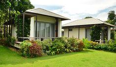 โรงแรม คาซ่าเพนดิโอ วังน้ำเขียว ที่พักสำหรับคนรักธรรมชาติ http://www.khaoyaihotelresort.com/