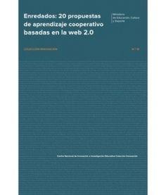 20 Propuestas de Aprendizaje Colaborativo en La Web 2.0
