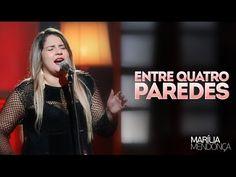 Marília Mendonça - Como faz com ela - Vídeo Oficial do DVD - YouTube