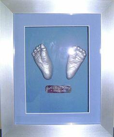 cute baby's feet www.keepsake4u.com.au