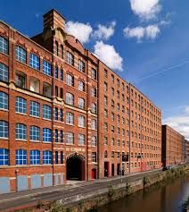 Image result for ancoats warehouses Warehouses, Facade, Multi Story Building, Image, Facades