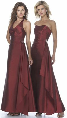 Available @ trendtrunk.com Evening-gown-/-Bridesmaid-/-Prom. By Alexia designs. Only $58.00!