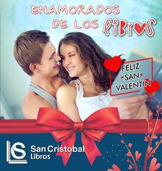 """""""El Amor no se puede definir definir es limitar y el amor no tiene limites."""" #FelizDia #SanValentin #Amor #SanCristobal"""