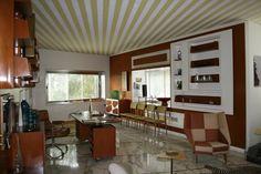 Clásicos de Arquitectura: Villa Planchart / Gio Ponti,© Miguel Braceli