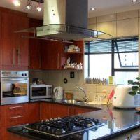 3 bedroom house for rent in Parklands, Cape-Town Property For Rent, Rental Property, Double Shower, Study Nook, 3 Bedroom House, Wooden Decks, Enjoy Summer, Open Plan, Cape Town
