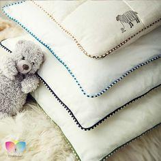 Little Hibboux ile bebeklerimiz daha keyifli uyur... #hibboux #little #bebek #baby #dream #life #style