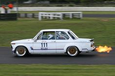 BMW 2002 - djdebbypak: as a proud owner of an this is. Diesel Cars, Diesel Engine, Bmw 02, Bmw Classic Cars, Classic Auto, Bmw 5 Series, Car In The World, Small Cars, Bmw Cars