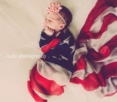 Hey, I found this really awesome Etsy listing at https://www.etsy.com/listing/189907332/vintage-american-flag-scarf-wrap
