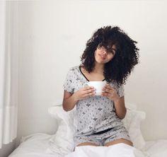 A blogueira @raizanicacio usou pijama Jogê com estampa foférrima de raposinhas, super linda!  www.jogê.com.br
