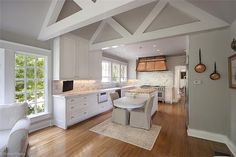 Taylor Swift's Kitchen: Get the Look