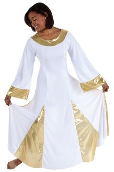Praise Dance Supply - Your one stop shop for liturgical dancewear and inspirational dance apparel