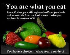 sundheds citater De 91 bedste billeder fra Sundheds citat / healthy quotes  sundheds citater