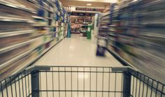 How to Transition From Processed Foods to Whole Foods