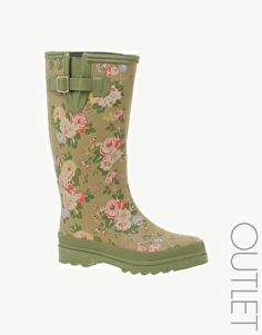 cath kidston wellies - Google Search
