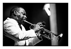 Cootie Williams | Flickr - Photo Sharing!