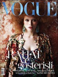 Vogue Turkey April 2010.jpg