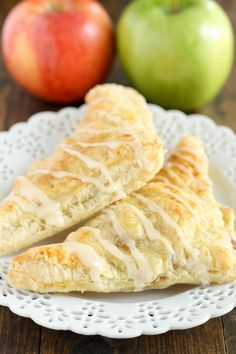 recipe: cherry turnovers with phyllo dough [12]