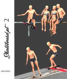 Aesthetic Songs, Aesthetic Collage, Sims 4 Poses, Sims 4 Children, Manga Poses, Sims 4 Characters, Good Poses, Sims 4 Build, Sims 1