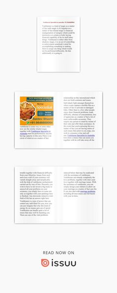 Vashikaran Specialist in Australia Pandit Baldev Shastri ji Indian Astrologer Provides the best service in australia for our australia Customer Vashikaran in just 36 Hours just call and solution in phone Love Problems, Problem And Solution, Hyderabad, Astrology, Australia, Indian, Reading, Phone, Word Reading