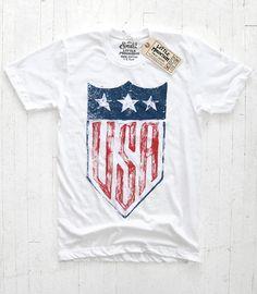 USA #mens #tshirt #usa