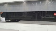 Kitchen Cupboards and Bench top