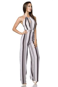 Gogo Overalls, sexy Damen Overall Einteiler Jumpsuits Catsuit, Trends, Overalls, Jumpsuit, Stylish, Sexy, Pants, Fashion, Woman