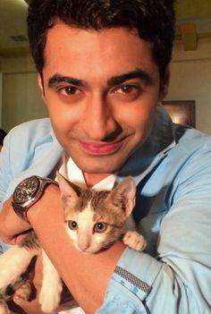 64 Best Harshad AroRA images in 2014   Best couple, Actors