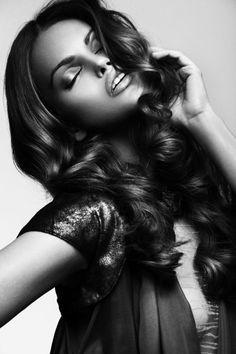 brazilian hair extension brazilian body wave hair: 6A Queen Hair Brazilian Body Wave Virgin Hair 3Pcs Lot Brazilian Wavy Virgin Hair Weave No Tangle Free Shipping http://www.aliexpress.com/store/product/6A-Queen-Hair-Brazilian-Body-Wave-Virgin-Hair-3Pcs-Lot-Brazilian-Wavy-Virgin-Hair-Weave-No/201435_1867227747.html