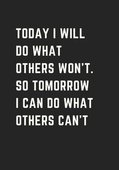 Short Inspirational Quotes, Inspiring Quotes About Life, Great Quotes, Quotes To Live By, Motivational Quotes, Quotes Wolf, Me Quotes, Quotes For Men, Photo Quotes