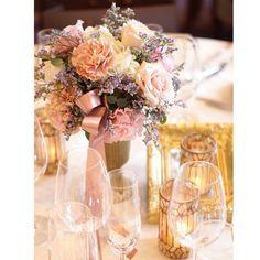 いいね!140件、コメント4件 ― Noritaka Igarashiさん(@noritaka_igarashi)のInstagramアカウント: 「オトナピンクのリボンはティーローズっていうお色目、愛用させて頂いてマス #wedding #bridal #brides #studiosetter #orientalhotel…」