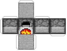 Minecraft Papercraft Blocks for Sale Minecraft Crafts, Minecraft Png, Papercraft Minecraft Skin, Minecraft Templates, Minecraft Drawings, Minecraft Room, Minecraft Cake, Minecraft Designs, Minecraft Skins