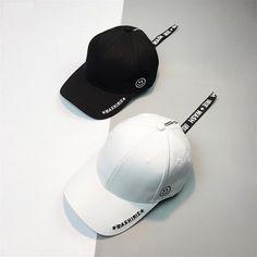 New Nike Unisex  UV  Cap Bucket Hat-Color Summit White  Size Large//X-Large