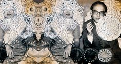Our online BLOW Photo Gallery is now up on The Irish Times Photograph: Priya Kambli Irish Times, Design Research, Art World, Photo Editor, Childhood Memories, Monochrome, Photo Galleries, Artsy, God
