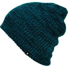 1dc1357c306 fall a similar one is Neff Daily Heather Black   Blue Beanie at Zumiez Mens  Beanie
