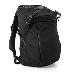 narifuri / Tactical backpack ¥34560