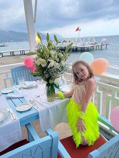 Newborn Girl Dresses, Dress Girl, Baby Dress, Girls Dresses, Flower Girl Dresses, First Birthday Dresses, Baby Birthday, Wedding Dress Chiffon, Wedding Dresses