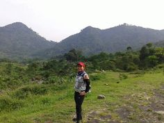Awesome hills