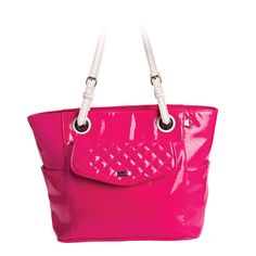 I cannot wait for my new purse to arrive.  Create your own look at www.jenniderby.graceadele.us