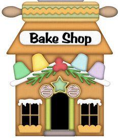 S Christmas Scrapbook Embellishment TB1269L | eBay