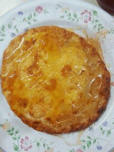 Σφακιανή Πίτα...Λατρεμένη - Eva In Tasteland Greek Recipes, Macaroni And Cheese, Food And Drink, Pizza, Cooking, Ethnic Recipes, Sweet, Ideas, Greek Dishes