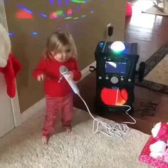 Cute Funny Baby Videos, Funny Baby Memes, Funny Vidos, Cute Funny Babies, Funny Videos For Kids, Super Funny Videos, Funny Short Videos, Funny Video Memes, Funny Laugh
