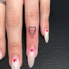 mini tattoos Image about girl in Tattoos by amerikato on We Heart It Mini Tattoos, Dainty Tattoos, Dream Tattoos, Little Tattoos, Pretty Tattoos, Sexy Tattoos, Cute Tattoos, Tattoos For Women, Tatoos